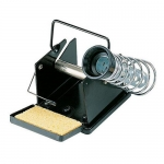 Eclipse Tools 900-099, Soldering Stand w/Reel Holder