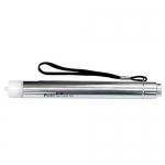 Eclipse Tools 900-168, Fiber Light Source