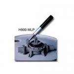 Action Pump 900 MLP, High Flow Manual Lift Pump