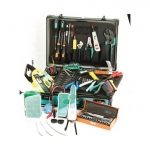 Eclipse Tools 902-242, Deluxe Telecom Installation Kit