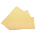 Eclipse Tools 902-335, Cut To Size Soldering Sponge 4″ x 8″