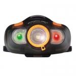 Eclipse Tools 902-466, Focus LED Headlight
