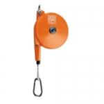 Fein 90801012008, 1.5 to 2.5 kg Balancer