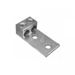 Morris 90842, 350 AWG Aluminum Mechanical Lug