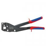Knipex 90 42 340, Punch Lock Riveter