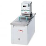 Julabo 9153506.33, TopTech MA-6 Heating Circulator, 230V/50-60Hz