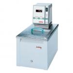 Julabo 9153512.33, TopTech MA-12 Heating Circulator, 230V/50-60Hz