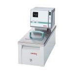 Julabo 9212504.22, HighTech HE-4 Heating Circulator, 100-115V/50-60Hz