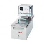 Julabo 9312504.22, HighTech HL-4 Heating Circulator, 100-115V/50-60Hz