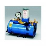 Allegro Industries 9806, Ambient Air Pump A-300 (1/4 HP Motor)