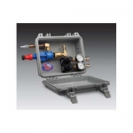 Allegro Industries 9871-03C, Point-Of-Attachment Cooling System