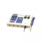 Mettler Electronics ME 994, Sonicator Plus Electrical Stimulation Unit