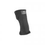 IMAK RSI A20126, SmartGlove Pain Preventive & Relief Glove, Medium