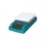 Lab Companion AAH34433U, TS-18Q 120V Hotplate Stirrer