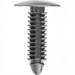 K Tool International ABD6010B, Splash Shield Retainer Large Set