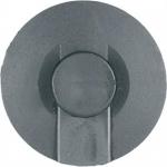 K Tool International ABD6109B, Splash Shield Retainer Large Set