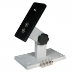 Mark-10 AC1008, Tabletop Stand for Indicators / Digital Torque Gauge