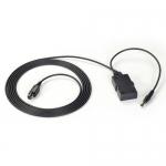 BlackBox ACR1000-12V5-CBL3M, Hub Converter Cable