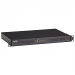 BlackBox ACR1000-CPH16R, Central Power Hub – 16-Port