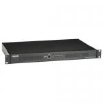 BlackBox ACR1000-CPH8R, Central Power Hub – 8-Port