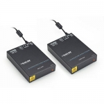 BlackBox ACX1K-11-SM, KVM Extender Kit, Fiber