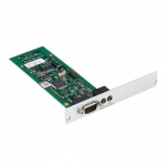 BlackBox ACX1MR-422, DKM Modular KVM Extender Receiver Expansion Card