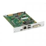 BlackBox ACX1MR-DHID-2C-SHIP, KVM Extender Card