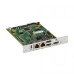 BlackBox ACX1MR-HDMI-2C, KVM Extender Receiver Card