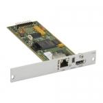 BlackBox ACX1MR-HDO-C, DKM Modular KVM Extender Card