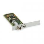 BlackBox ACX1MR-HDO-SM, KVM Expansion Card