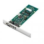 BlackBox ACX1MT-AR, DKM HD Matrix Switch Card