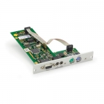 BlackBox ACX1MT-ARP, DKM Transmitter Expansion Card