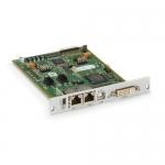 BlackBox ACX1MT-DHID-2C-SHIP, DKM KVM Extender Card