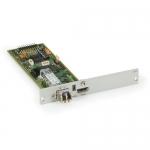 BlackBox ACX1MT-HDO-SM, Transmitter Card Extender
