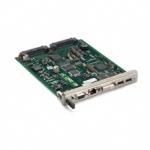 BlackBox ACX288-CTL, ServSwitch DKM FX Matrix Switch Controller Card
