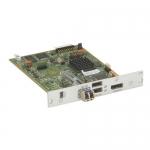 BlackBox ACX2MR-DPH-SM, DKM KVM Extender Card