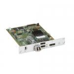 BlackBox ACX2MR-DPHS-SM, DKM KVM Receiver Card