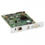 BlackBox ACX2MT-DHH-C, DKM FX Transmitter Card