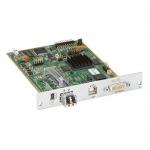 BlackBox ACX2MT-DHH-SM, DKM FX Transmitter Card