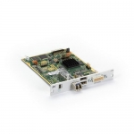 BlackBox ACX2MT-DHHS-SM, DKM FX Transmitter Card