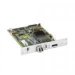 BlackBox ACX2MT-DPH-SM, DKM KVM Transmitter Card