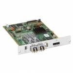 BlackBox ACX2MT-DPHS-2S, DKM KVM Transmitter Card