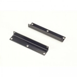 BlackBox ACX300-TMK, Table/Deskmount Kit for ACX300 and ACX309