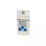 A&D Weighing AD-1688, Weighing Data Logger