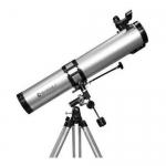 Barska AE10758, Starwatcher 900114 Telescope, 675 Power