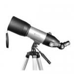 Barska AE11122, Starwatcher 40080-133 Power Telescope