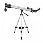 Barska AE11124, Starwatcher 231 Power Telescope
