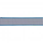 Brady AF-0-SC-PK, 118416 Wire Marker Card w/ Legend: 0