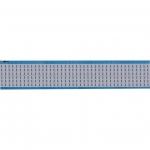 Brady AF-1-SC-PK, 118401 Wire Marker Card w/ Legend: 1