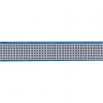 Brady AF-14-SC-PK, 118372 Scored Wire Marker Card w/ Legend: 14